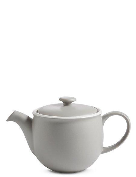 Oslo Teapot