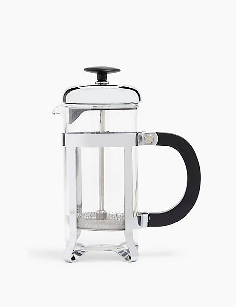 Roma 3 Cup Cafetiere