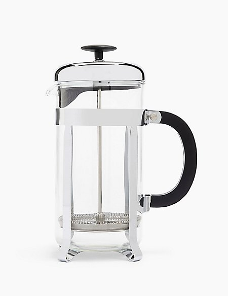 Roma 8 Cup Cafetiere