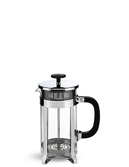 Classic 8 Cups Cafetiere