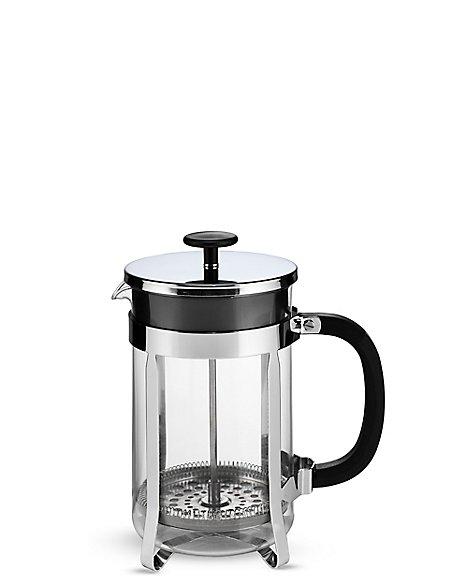 Classic 12 Cup Cafetière