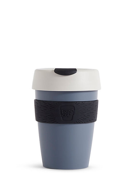 Nitro 12oz Coffee Cup