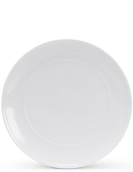 Madison Dinner Plate