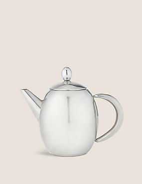 Mini Milan Teapot