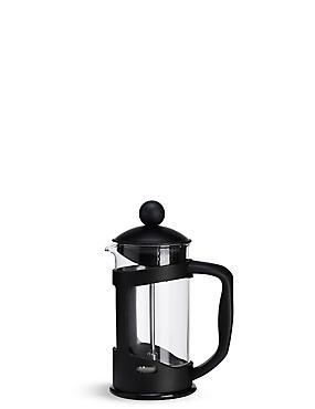 Mini Verona 3 Cup Cafetière
