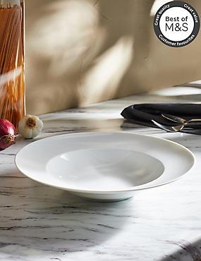 Maxim Pasta Bowl