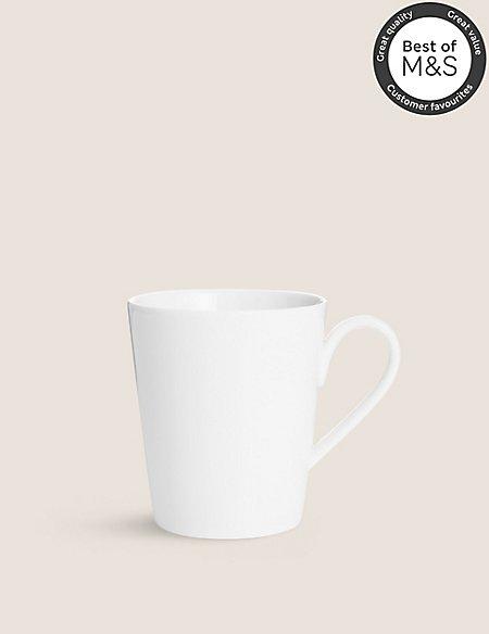 Maxim Mug