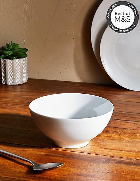 Maxim Bowl