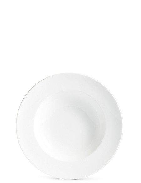 Maxim Soup Bowl