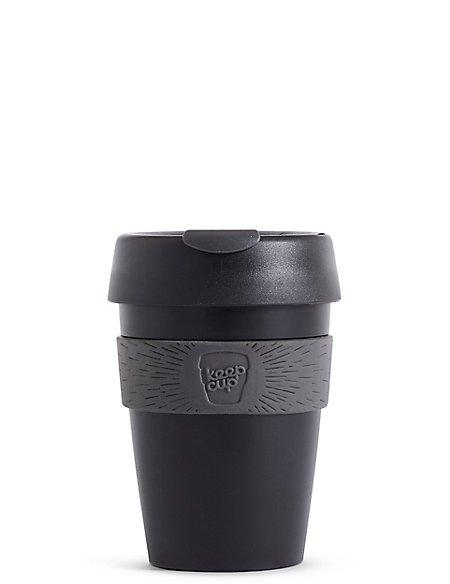 KeepCup Doppio 12oz Coffee Cup