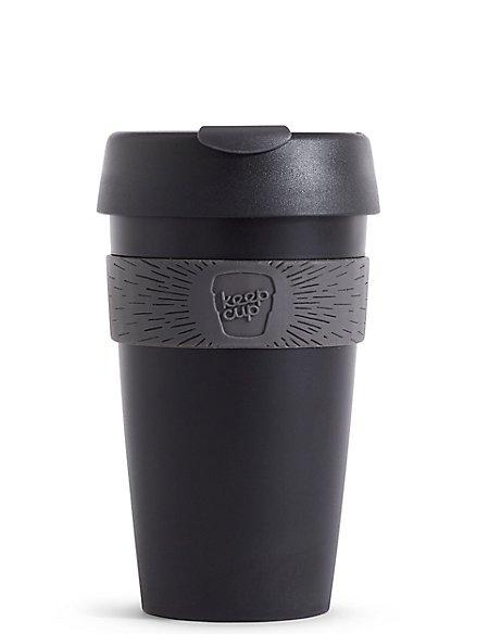 KeepCup Doppio 16oz Coffee Cup