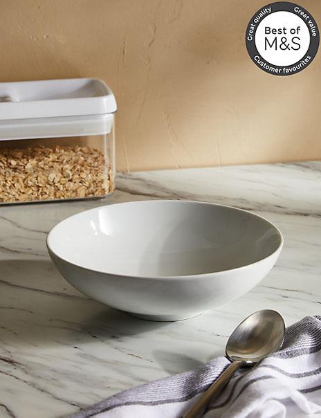 Maxim Cereal Bowl