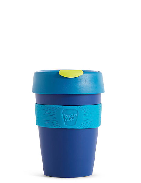 Hydro 12oz Coffee Cup