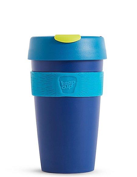 KeepCup Hydro 16oz Coffee Cup