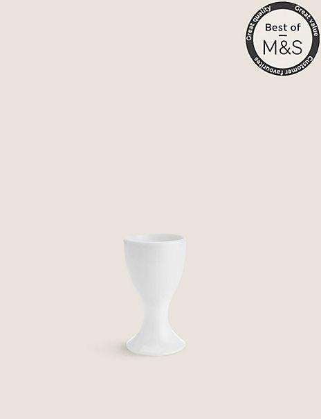 Maxim Egg Cup