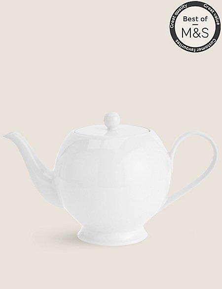 Maxim Teapot
