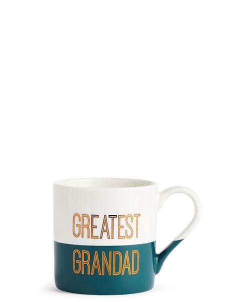 Grandad Mug