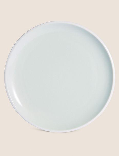 Oslo Dinner Plate