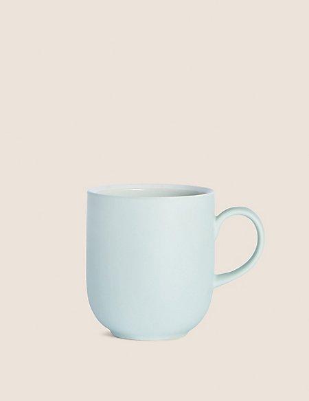 Oslo Mug