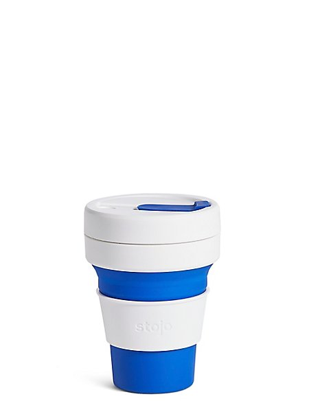 Stojo 12oz Collapsible Cup