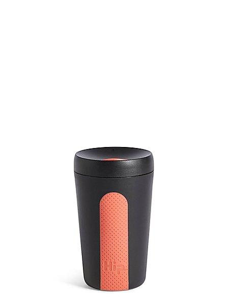Hip Travel Mug