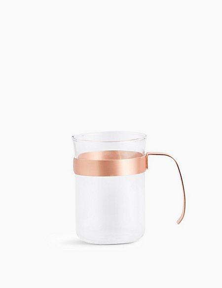 Portland Coffee Cup