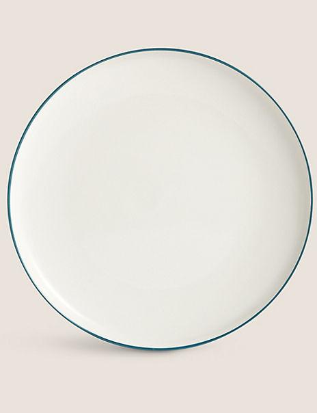 Tribeca Dinner Plate