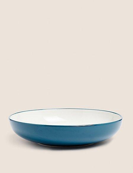 Tribeca Pasta Bowl