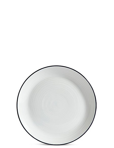Hove Side Plate