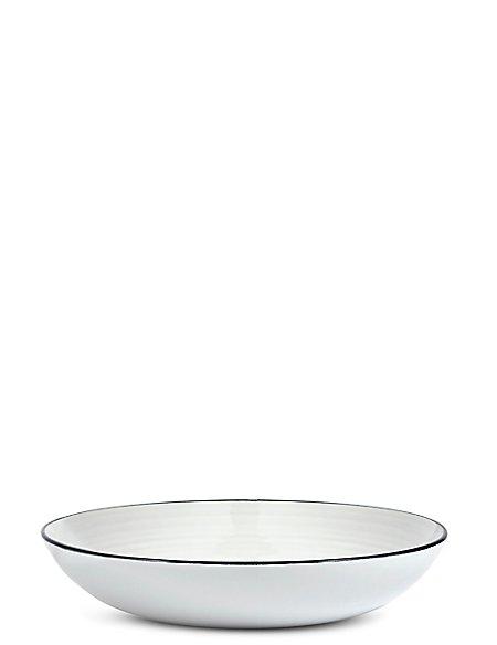 Hove Pasta Bowl