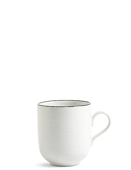 Hove Mug