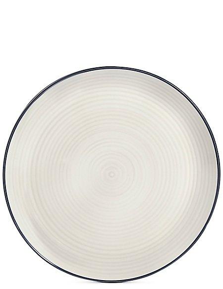 Hove Dinner Plate