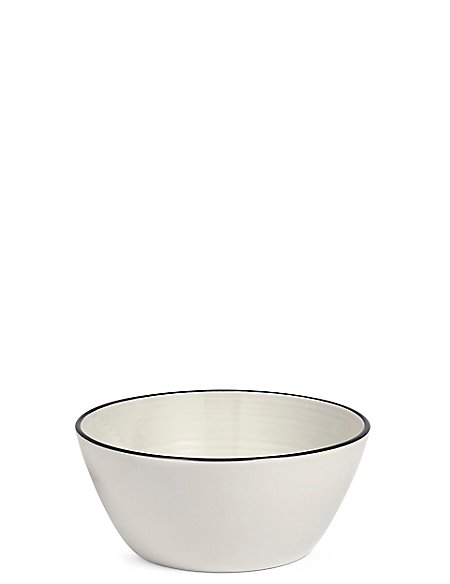 Hove Cereal Bowl