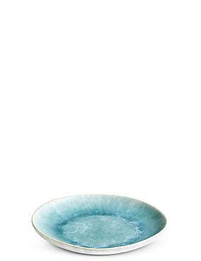Tavira Side Plate