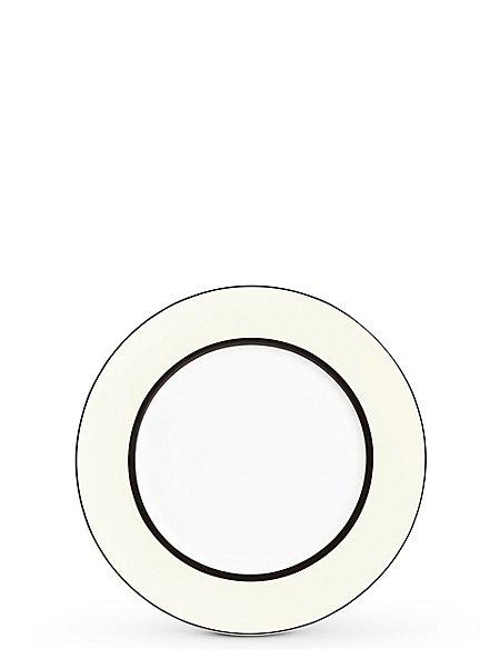 Manhattan Side Plate