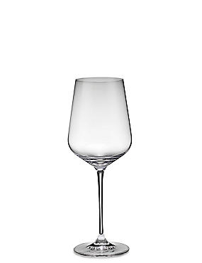 Nova 4 Pack Red Wine Glasses