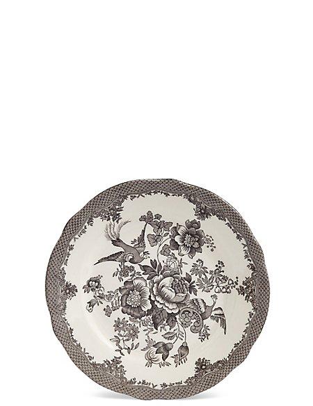Rosalie Side Plate