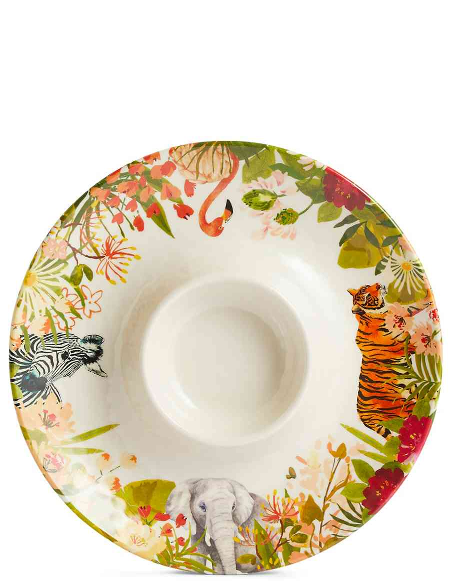 Image result for Sun-baked Chip & Dip Platter