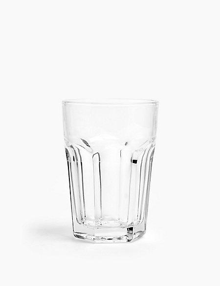 Boston Hi Ball Glass