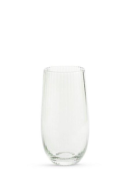 Ophelia Hi Ball Glass