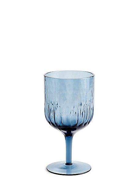 Sicily Wine Glass