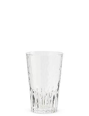 Sicily Hi Ball Glass