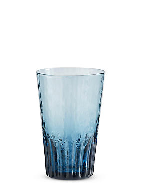 Sicily Hi Ball Glass