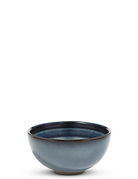 Retreat Small Bowl