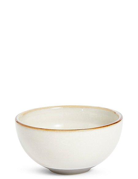 Retreat Small Bowl