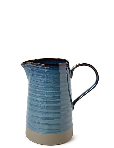 Retreat Jug