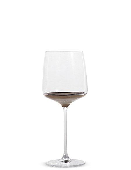 Set of 2 Bellagio Red Wine Glasses
