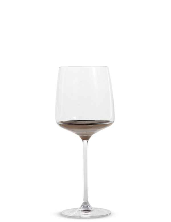 a90c421bc0 Set of 2 Bellagio Red Wine Glasses
