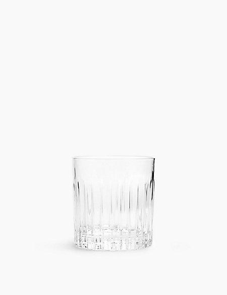 Timeless Glass Tumbler