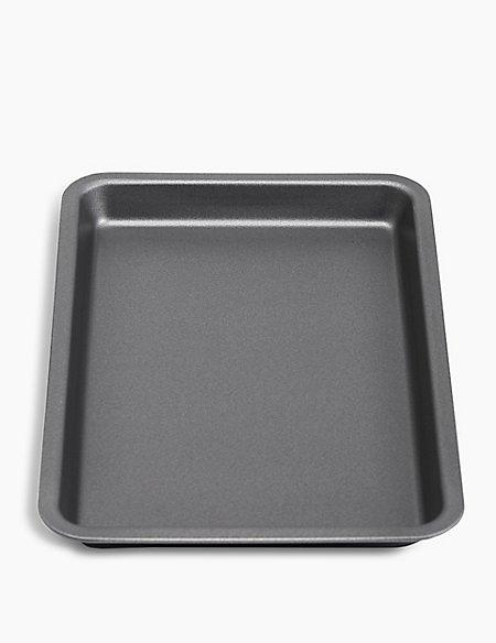 30cm Tray Bake Tin